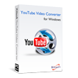 Xilisoft YouTube Video Converter
