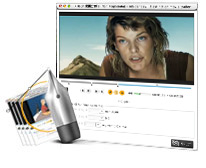 Dividere un Video su Mac