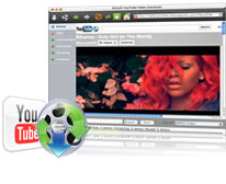 Programma per scaricare Video da YouTube per Mac